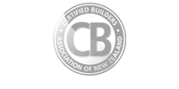 The Certified Builders Association